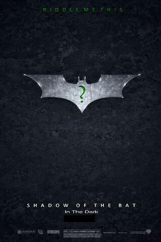 File:Shadow Of The Bat In The Dark.jpg