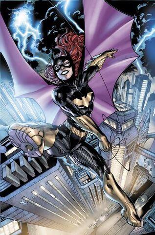 File:Batgirl Barbara Gordon.jpg