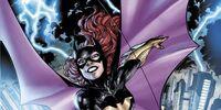 Batgirl (User:Leader Vladimir)