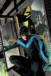 File:175px-Nightwing133.jpg