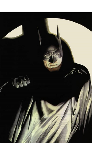 File:Alex Ross Batman.png