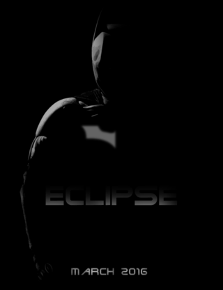 Eclipse Main Poster 1