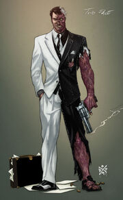 -two-face-