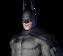 Batman (900bv)