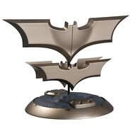 Cool-batarang-replicas-are-a-must-have-for-batfreaks
