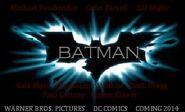 Batman2014FanPoster