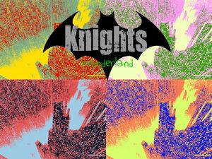 KnightsLogo3