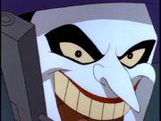 MWKB 52 - The Joker