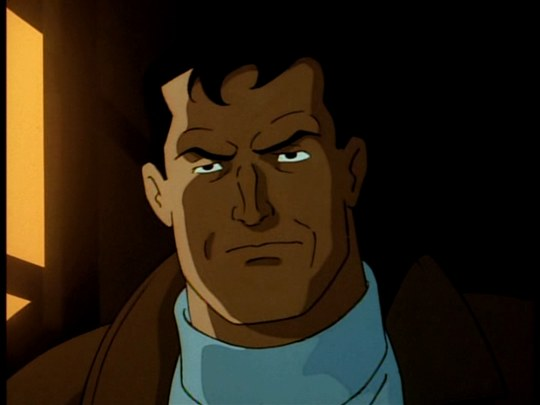 File:TF 02 - Bruce Wayne.jpg