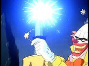 BaC 23 - Joker Candle Bomb