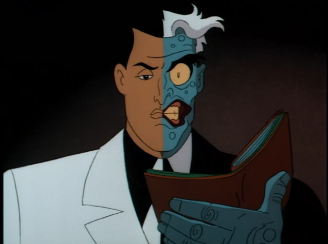 File:TF P2 45 - Two-Face.jpg