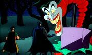 CWtJ 57 - Joker-in-he-box
