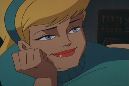 File:Cindy.png