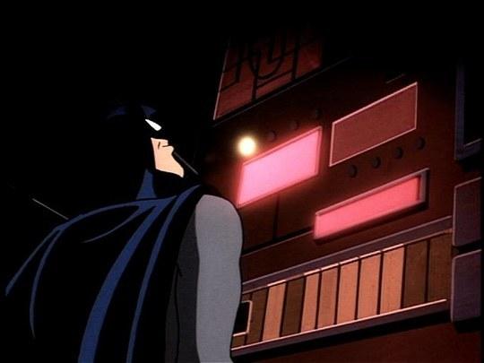 File:On Leather Wings 27 - Batman uses the Batcomputer.jpg