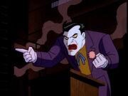 MWKB 62 - Joker