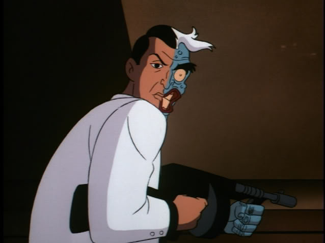 File:TF P2 95 - Two-Face Arms Himself.jpg