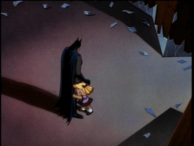 File:Baby-Doll 04 - Batman comforts Baby Doll.jpg
