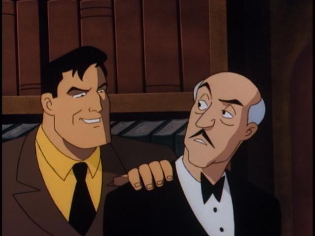 File:PtD 14 - Bruce and Alfred.jpg