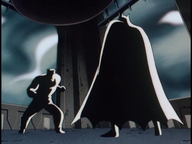 File:PtD 31 - Bruce confronts Batman.jpg