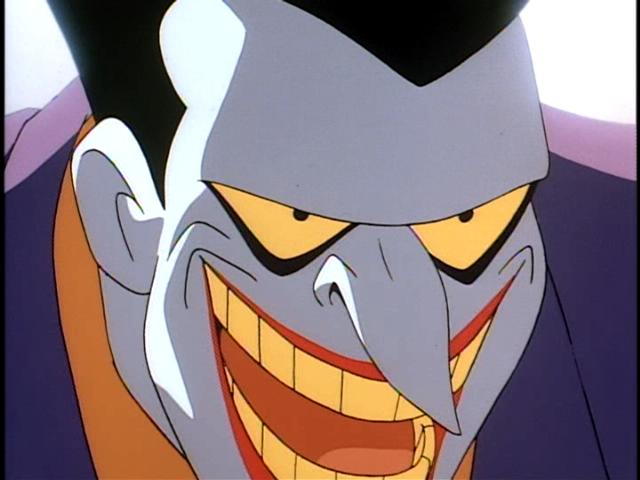 File:DiD 38 - The Joker Vision.jpg