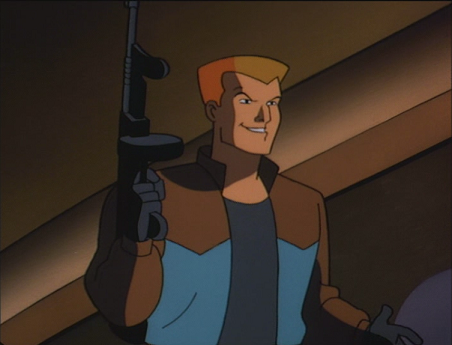 File:TF P2 91 - Frankie.png