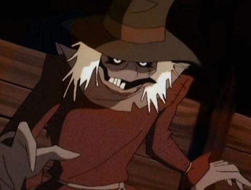 File:FoV 36 - The Scarecrow.jpg