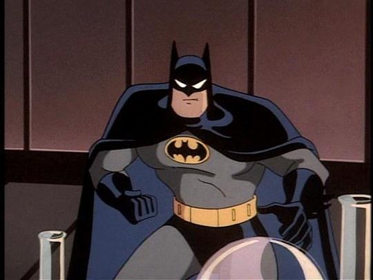 File:On Leather Wings 36 - Batman.jpg