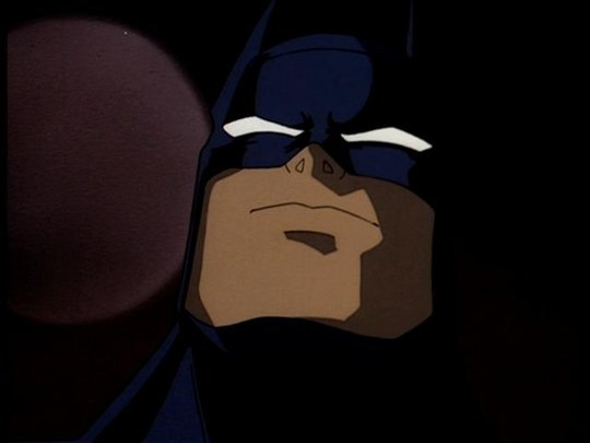 File:TCTC I 09.1 - Batman.jpg
