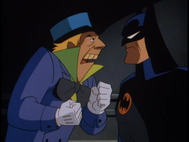 File:PtD 55 - Hatter and Batman.jpg