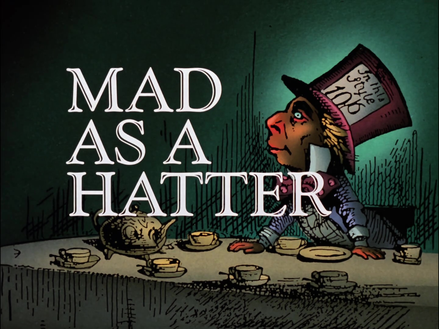 File:Mad as a Hatter Title Card.jpg