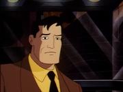 Ntf 06 - Saddened Bruce