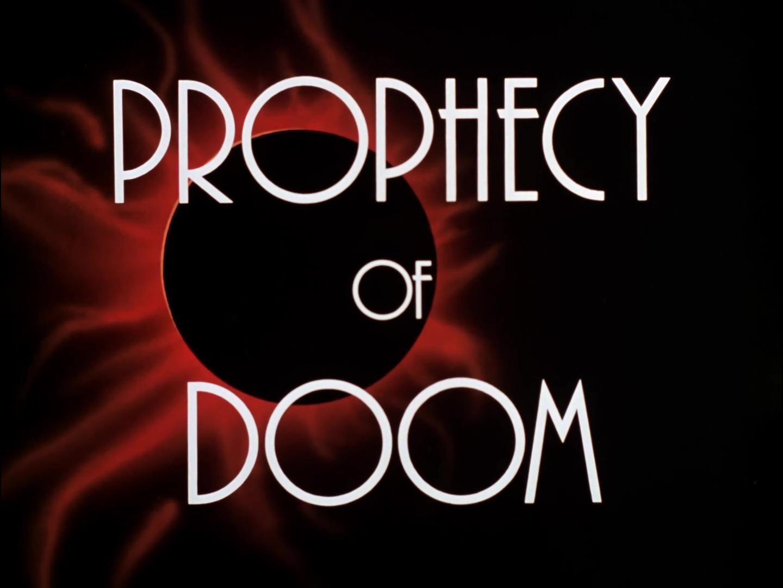 File:Prophecy of Doom Title Card.jpg