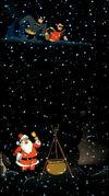CWtJ 12 - Christmas Spirit