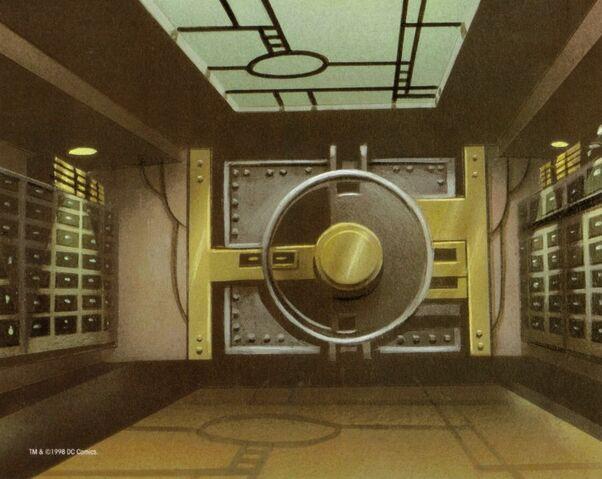 File:University's Bank Litograph.jpg