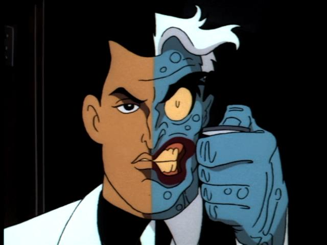 File:TF P2 10 - Two-Face.jpg
