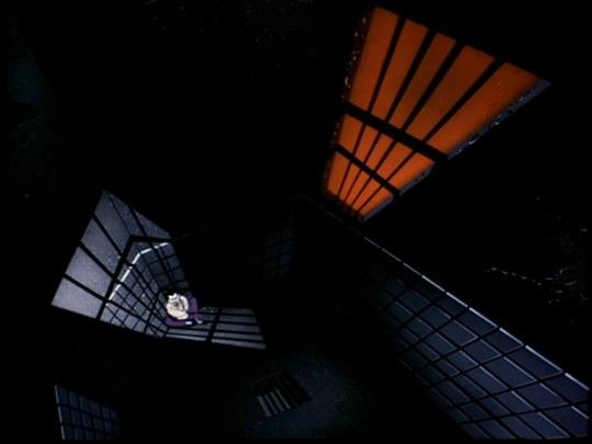 File:CWtJ 93 - Arkham Asylum.jpg