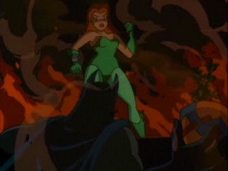 File:PP 62 - Ivy and Batman around the fire.jpg