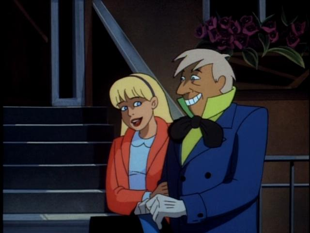 File:MaaH 32 - Alice and Jervis.jpg