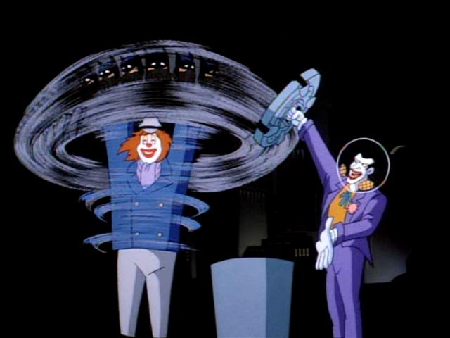 File:TLL 31.1 - Joker's Trap.jpg