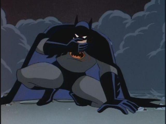 File:CCC 54 - Batman.jpg