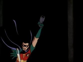 File:FoV 56 - Robin conquers fear.jpg