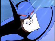 V 51 - Batman