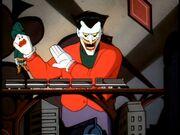 CWtJ 47 - Joker and Laffy against trains