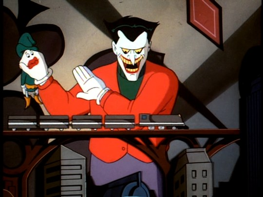 File:CWtJ 47 - Joker and Laffy against trains.jpg