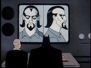 PoD 22 - Batcomputer Evidence