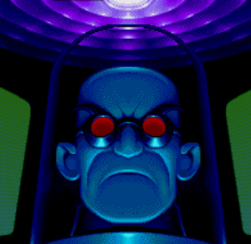 File:Genesis Mr. Freeze.png