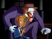 BaC 39 - Joker and Jordan