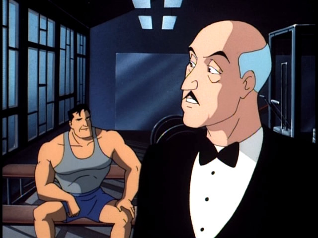 File:EY 15 - Alfred and Bruce.jpg