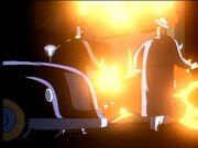 INTL 28 - Explosion