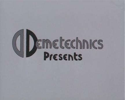 File:Ey 13 - Demetechnics.png